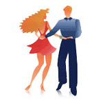 merengue dance classes mesa arizona image