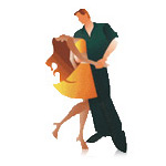 rumba dance classes mesa arizona image