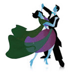 waltz dance classes federal way wa image